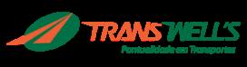 Trans Wells Expresso Rodoviário